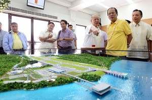 New Caticlan Airport1