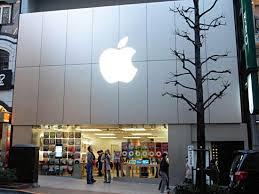 iPhone 6s Plusを8%引き(免税)でゲット!
