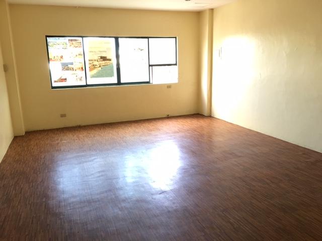 セブ・マクタン島で事務所スペースを借りる