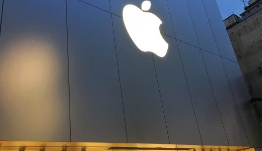 iPhoneX、Macbookを8%引き(免税)でゲット!