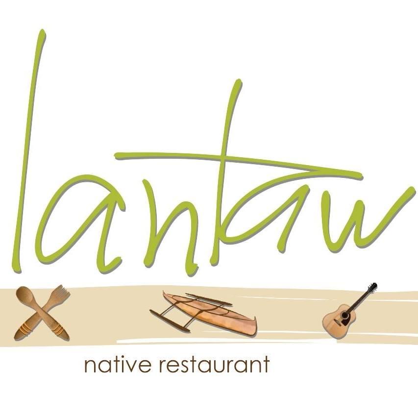 ランタウフローティングレストラン( Lantaw 水上レストラン マクタン)に行こう(2)