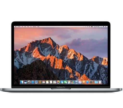 iPhone、Macbookを少しでも安く買う5つの方法!
