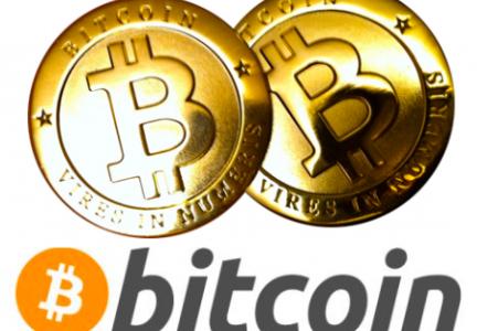 南国セブでビットコインを購入して仮想通貨投資デビュー!