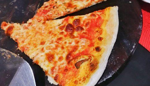 【セブたび】セスナ機(AIR JUAN)で行く、ボホール島2泊3日ツアー(3)~ボホール・アロナビーチで美味しいイタリアンを食べるなら『Giuseppe Pizzeria & Sicilian Roast』(ジュセッペ)!