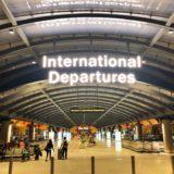 マクタンセブ空港