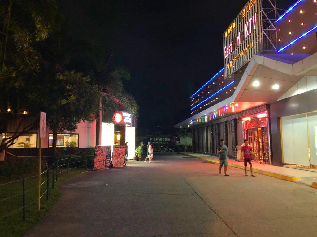 沖縄ヒート