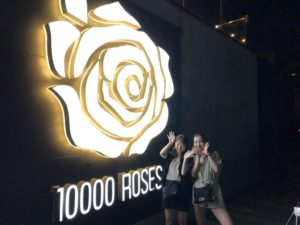 10000roses