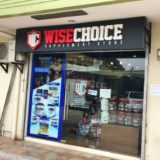 wisechoice